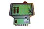 centrale-controllo-concentrazione-gas.jpg